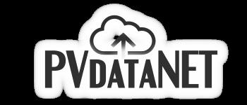 PVdataNET.com